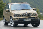 Thumbnail 2005 BMW X5 E53 SERVICE AND REPAIR MANUAL