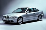 Thumbnail 2003 BMW 3-SERIES E46 SERVICE AND REPAIR MANUAL