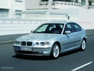 Thumbnail 2005 BMW 3-SERIES E46 SERVICE AND REPAIR MANUAL