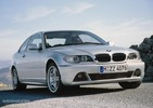Thumbnail 2006 BMW 3-SERIES E46 SERVICE AND REPAIR MANUAL