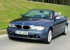 Thumbnail 2007 BMW 3-SERIES E46 SERVICE AND REPAIR MANUAL