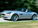 Thumbnail 2003 BMW Z8 SERIES E52 SERVICE AND REPAIR MANUAL