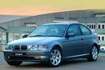 Thumbnail 2001 BMW E46 COMPACT SERVICE AND REPAIR MANUAL