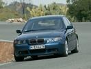 Thumbnail 2003 BMW E46 COMPACT SERVICE AND REPAIR MANUAL