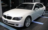 Thumbnail 2006 BMW 7-SERIES E65/E66/E67/E68 SERVICE AND REPAIR MANUAL