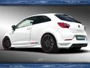 Thumbnail 2014 SEAT IBIZA MK4 SERVICE AND REPAIR MANUAL