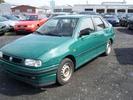 Thumbnail 1997 SEAT CORDOBA MK1 SERVICE AND REPAIR MANUAL