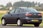 Thumbnail 2008 SEAT CORDOBA MK2 SERVICE AND REPAIR MANUAL