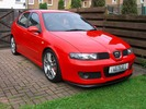 Thumbnail 2002 SEAT LEON MK1 SERVICE AND REPAIR MANUAL