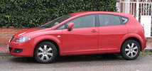 Thumbnail 2005 SEAT LEON MK2 SERVICE AND REPAIR MANUAL