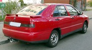 Thumbnail 1995 SEAT TOLEDO MK1 SERVICE AND REPAIR MANUAL