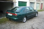 Thumbnail 1999 SEAT TOLEDO MK1 SERVICE AND REPAIR MANUAL