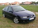 Thumbnail 2000 SEAT TOLEDO MK2 SERVICE AND REPAIR MANUAL