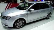Thumbnail 2014 SEAT TOLEDO MK4 SERVICE AND REPAIR MANUAL