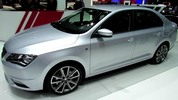 Thumbnail 2015 SEAT TOLEDO MK4 SERVICE AND REPAIR MANUAL