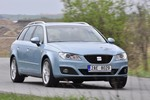 Thumbnail 2008 SEAT EXEO SERVICE AND REPAIR MANUAL