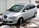 Thumbnail 2008 SEAT ALTEA SERVICE AND REPAIR MANUAL