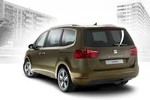 Thumbnail 2012 SEAT ALHAMBRA MK2 SERVICE AND REPAIR MANUAL