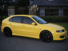Thumbnail 2004 SEAT LEON CUPRA MK1 SERVICE AND REPAIR MANUAL