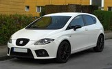 Thumbnail 2009 SEAT LEON CUPRA MK2 SERVICE AND REPAIR MANUAL