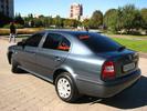 Thumbnail 1998 SKODA OCTAVIA MK1 SERVICE AND REPAIR MANUAL