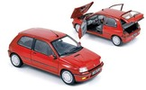 Thumbnail 1994 Renault Clio PHASE I SERVICE AND REPAIR MANUAL
