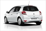 Thumbnail 2010 Renault Clio III SERVICE AND REPAIR MANUAL