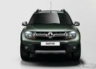 Thumbnail 2014 Renault Duster SERVICE AND REPAIR MANUAL