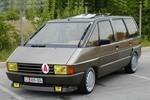 Thumbnail 1990 Renault Espace I SERVICE AND REPAIR MANUAL