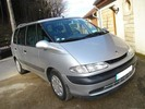 Thumbnail 1999 Renault Espace II SERVICE AND REPAIR MANUAL
