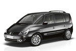 Thumbnail 2010 Renault Espace IV SERVICE AND REPAIR MANUAL
