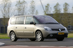 Thumbnail 2013 Renault Espace IV SERVICE AND REPAIR MANUAL