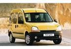 Thumbnail 1998 Renault Kangoo SERVICE AND REPAIR MANUAL