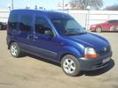 Thumbnail 2003 Renault Kangoo SERVICE AND REPAIR MANUAL