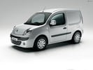 Thumbnail 2008 Renault Kangoo II SERVICE AND REPAIR MANUAL