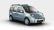 Thumbnail 2013 Renault Kangoo II SERVICE AND REPAIR MANUAL