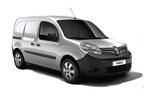 Thumbnail 2015 Renault Kangoo II SERVICE AND REPAIR MANUAL
