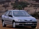 Thumbnail 1994 Renault Laguna SERVICE AND REPAIR MANUAL