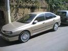 Thumbnail 2000 Renault Laguna SERVICE AND REPAIR MANUAL