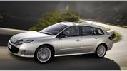 Thumbnail 2008 Renault Laguna Estate SERVICE AND REPAIR MANUAL