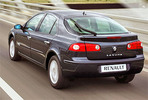Thumbnail 2005 Renault Laguna II SERVICE AND REPAIR MANUAL