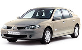Thumbnail 2007 Renault Laguna II SERVICE AND REPAIR MANUAL