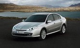 Thumbnail 2008 Renault Laguna III SERVICE AND REPAIR MANUAL