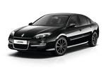 Thumbnail 2013 Renault Laguna III SERVICE AND REPAIR MANUAL