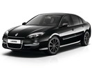 Thumbnail 2014 Renault Laguna III SERVICE AND REPAIR MANUAL
