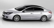 Thumbnail 2014 Renault Latitude SERVICE AND REPAIR MANUAL