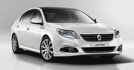 2016 Renault Latitude SERVICE AND REPAIR MANUAL