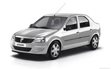 Thumbnail 2011 Renault Logan SERVICE AND REPAIR MANUAL