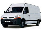 Thumbnail 2009 Renault Master II SERVICE AND REPAIR MANUAL