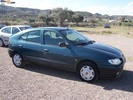 1996 Renault Megane SERVICE AND REPAIR MANUAL